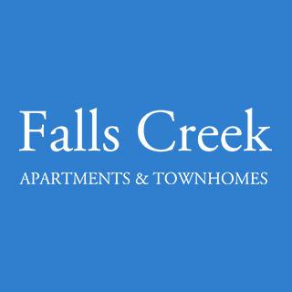 Falls Creek Apartment Homes