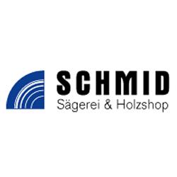 Sägerei Wildegg Schmid AG