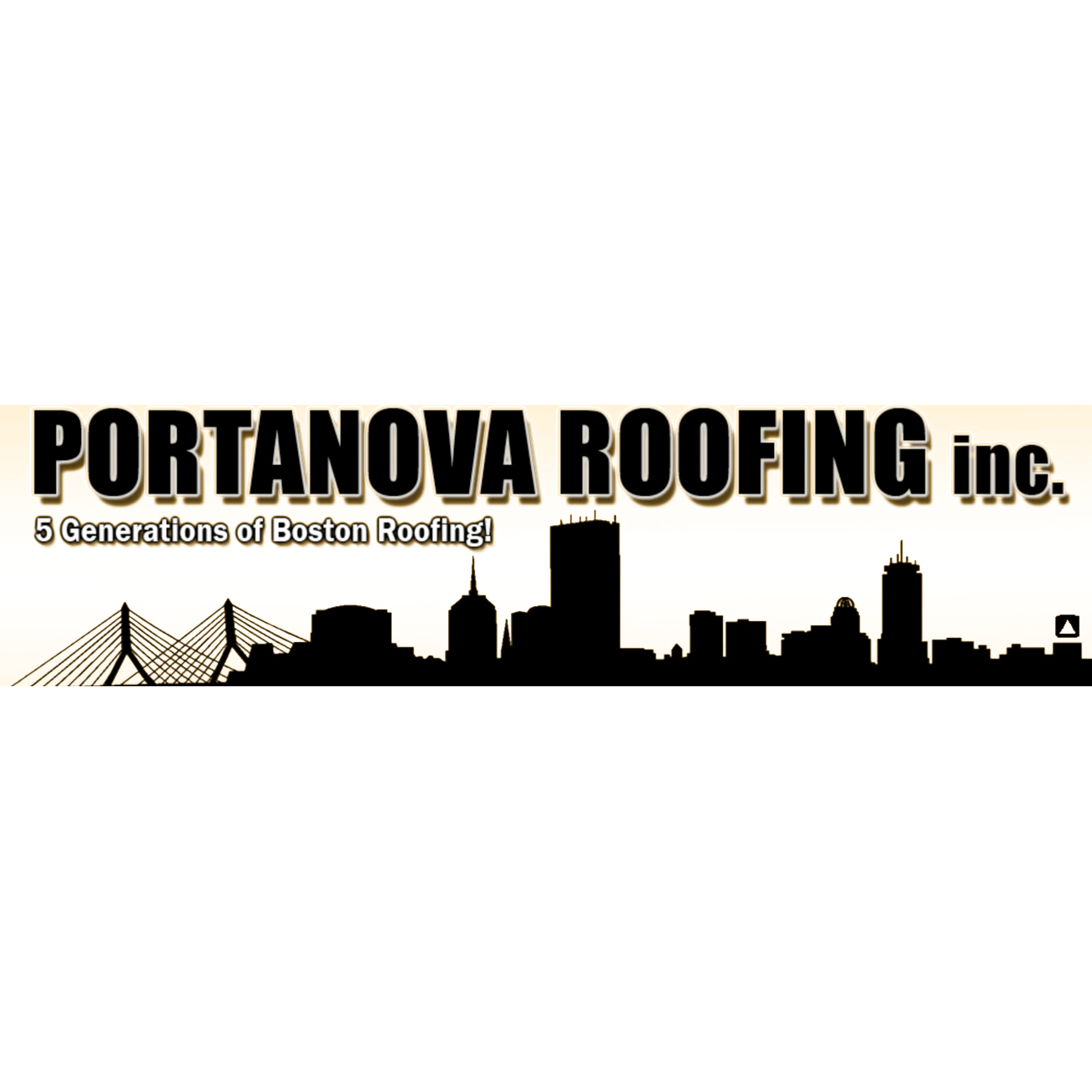 Portanova Roofing Inc. - Weymouth, MA - Roofing Contractors