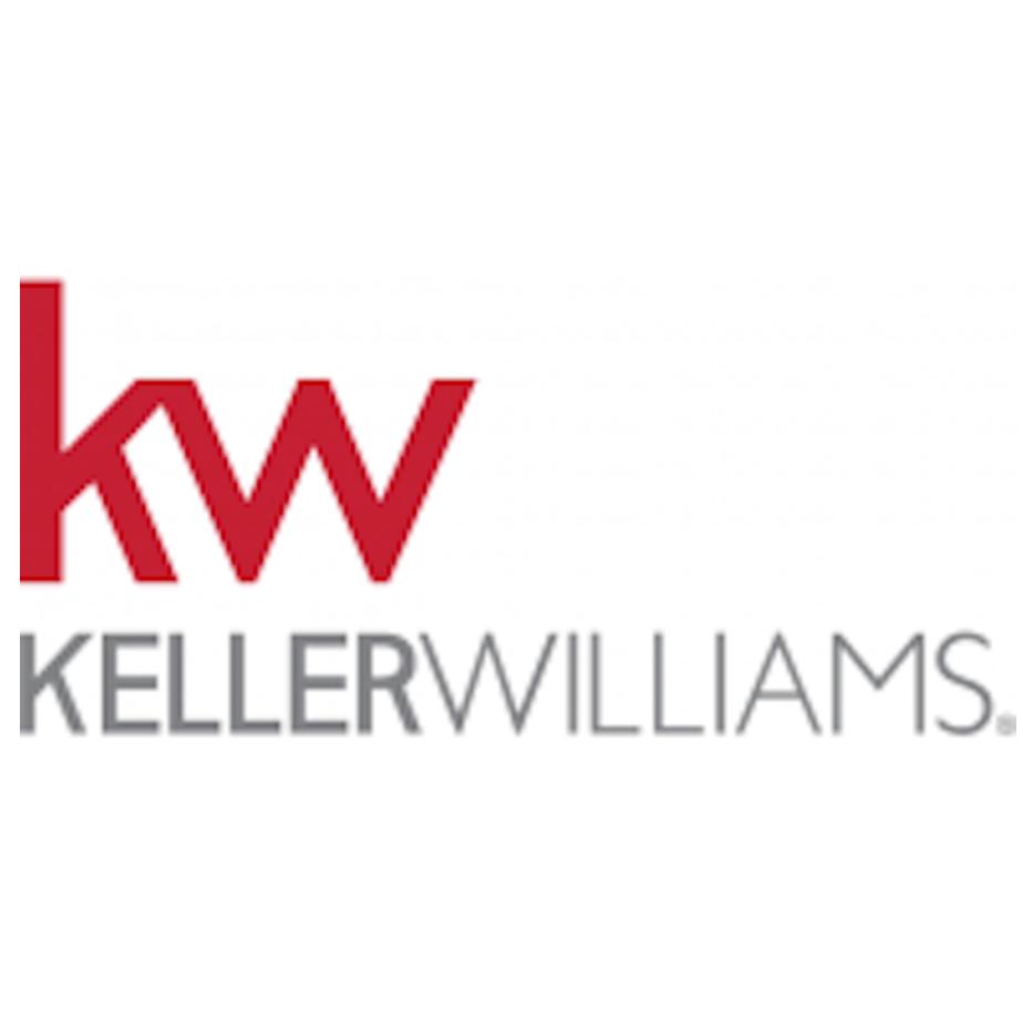 Kelly DeSchryver | Keller Williams