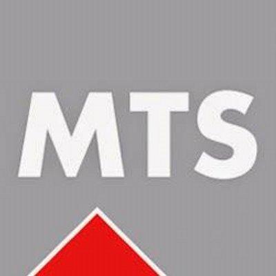 MTS Messtechnik Schaffhausen GmbH