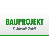 Bauprojekt K. Schmidt GmbH