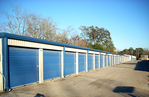 Aaa Alliance Self Storage Coupons Near Me In Humble 8coupons