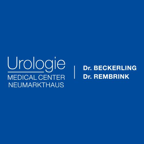 Urologische Gemeinschaftspraxis Dres. med. Dierck Beckerling, Klaus Rembrink, Nils Broda