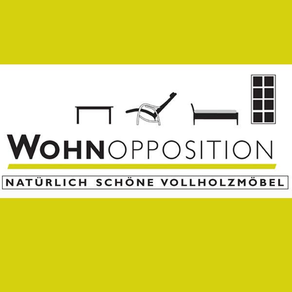 Bild zu WOHNOpposition Rolf Amann in Berlin