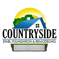 Countryside Stabl Foundation & Remodeling