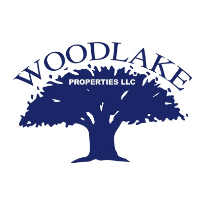 Woodlake Properties - Shawnee, OK - Real Estate Agents