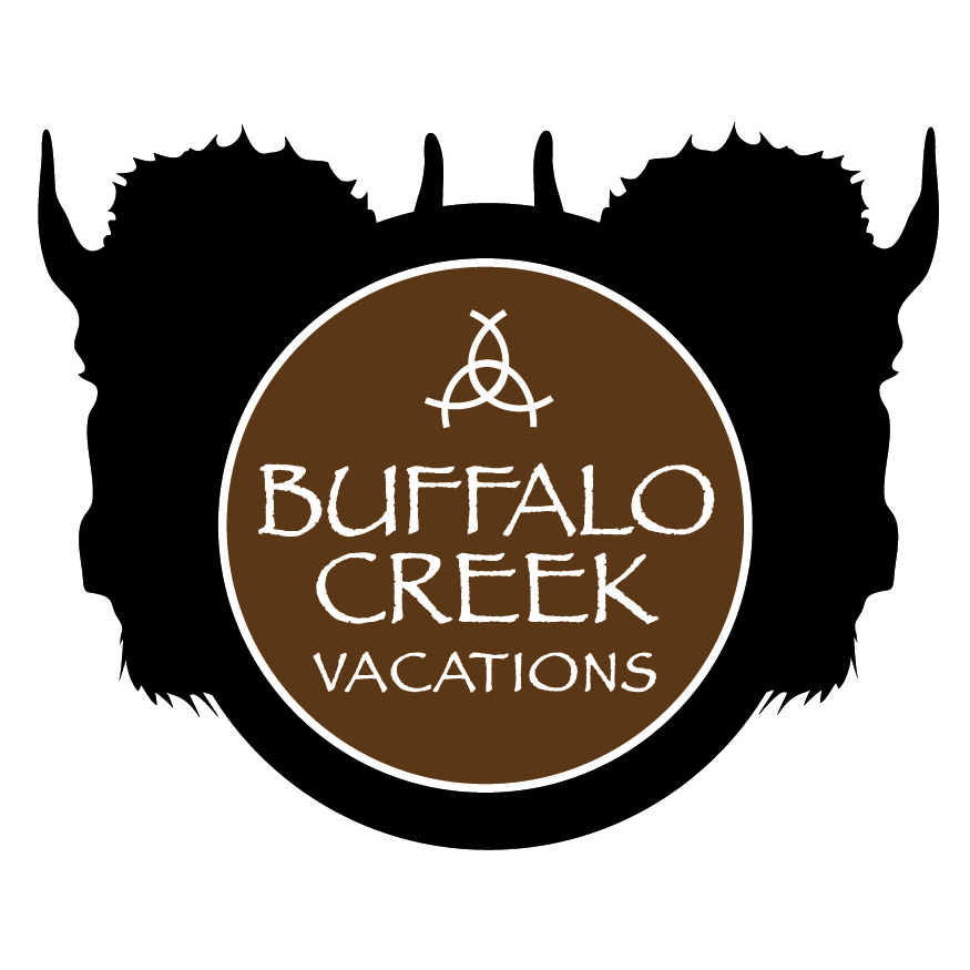 buffalo creek buddhist dating site Green singles dating site members are open-minded, liberal and conscious dating for vegans, vegetarians, environmentalists and animal rights activists.