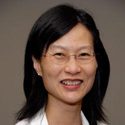 Zehui Tan