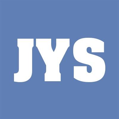 J. M. Young & Sons, Inc. - Belleville, PA - General Contractors