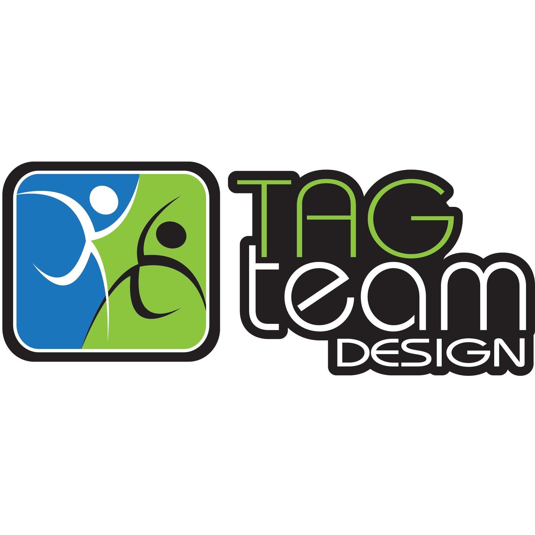 Tag Team Design