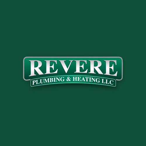 Revere Plumbing & Heating LLC
