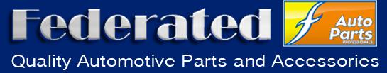 P & F Automotive Warehouse