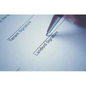 Accent Lettings & Management - Cambridge, Cambridgeshire CB1 1AH - 01223 398975 | ShowMeLocal.com