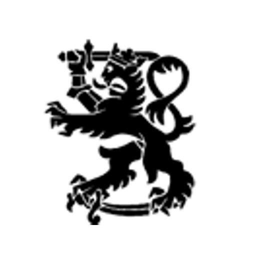 Länsi-Uudenmaan ulosottovirasto Espoon päätoimipaikka