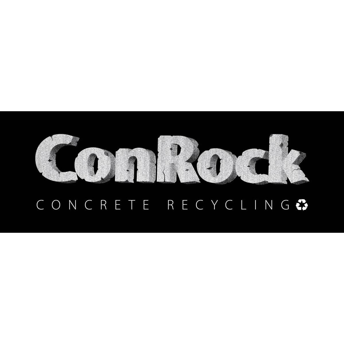 ConRock