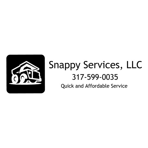 Snappy Services, LLC