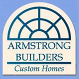Armstrong Builders Custom Homes