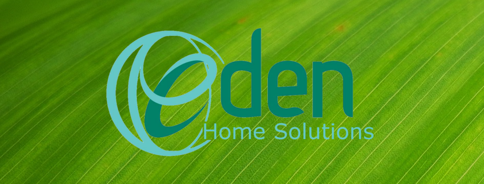Eden Home Solutions, LLC