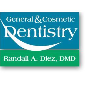 General & Cosmetic Dentistry