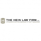 The Hein Law Firm, L.C.