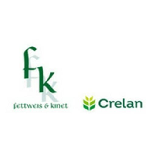 Fettweis et Kinet