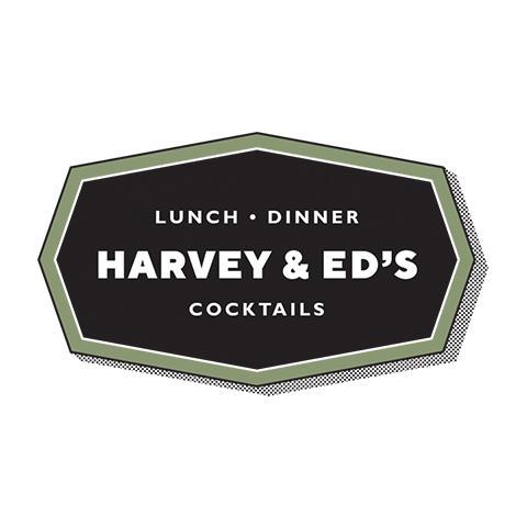 Harvey & Eds - Columbus, OH 43215 - (614)641-4040 | ShowMeLocal.com