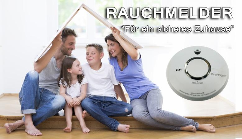 Kundenbild klein 2 Feuerlöscher24 - BS-Shops GmbH