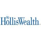 Hollis Wealth