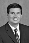 Edward Jones - Financial Advisor: Troy R Knutson