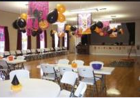 Mangan Banquet Center - Beavercreek, OH 45432 - (937)732-4056 | ShowMeLocal.com