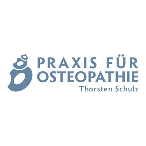 Bild zu Praxis für Osteopathie Thorsten Schulz in Garbsen