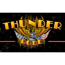 Thunder-Rode