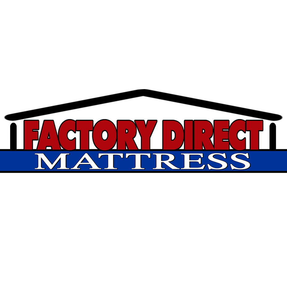 Factory direct luggage coupon codes