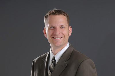 Denver Loan Pro, d.b.a. Unibell Financial Inc.