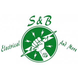 S&B Electrical and More - Manning, SC 29102 - (803)249-1098 | ShowMeLocal.com