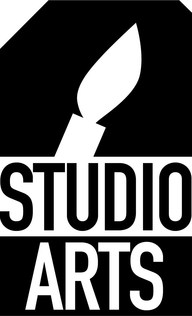Studio Arts