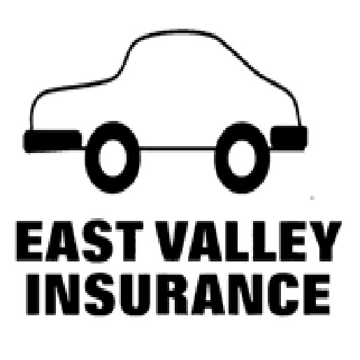 East Valley Insurance Agency