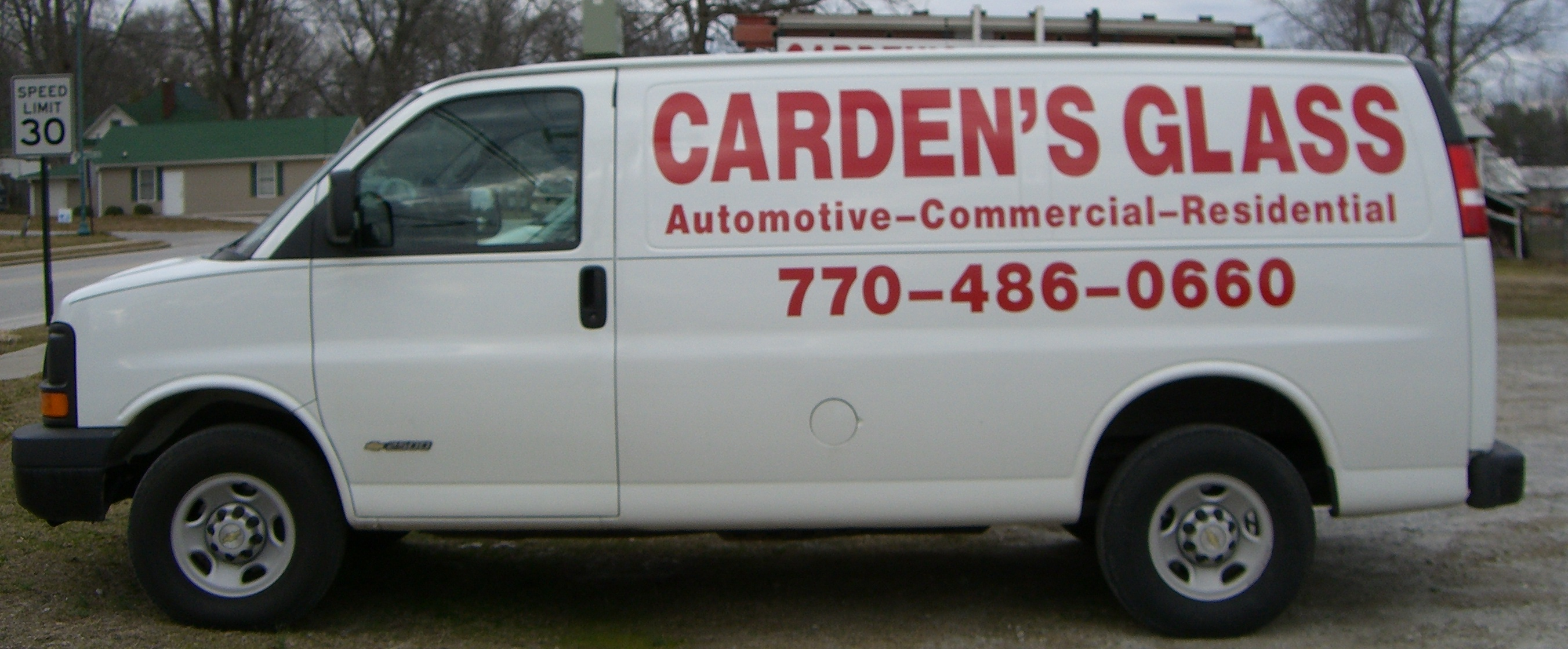 Carden 39 s glass company coupons near me in tyrone 8coupons for Window companies near me