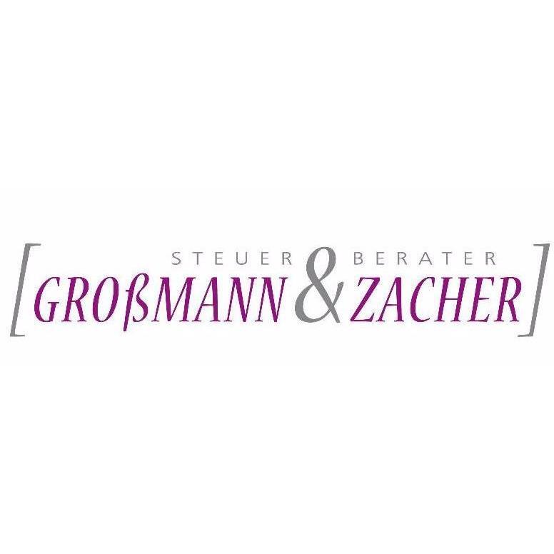 Großmann & Zacher Steuerberater