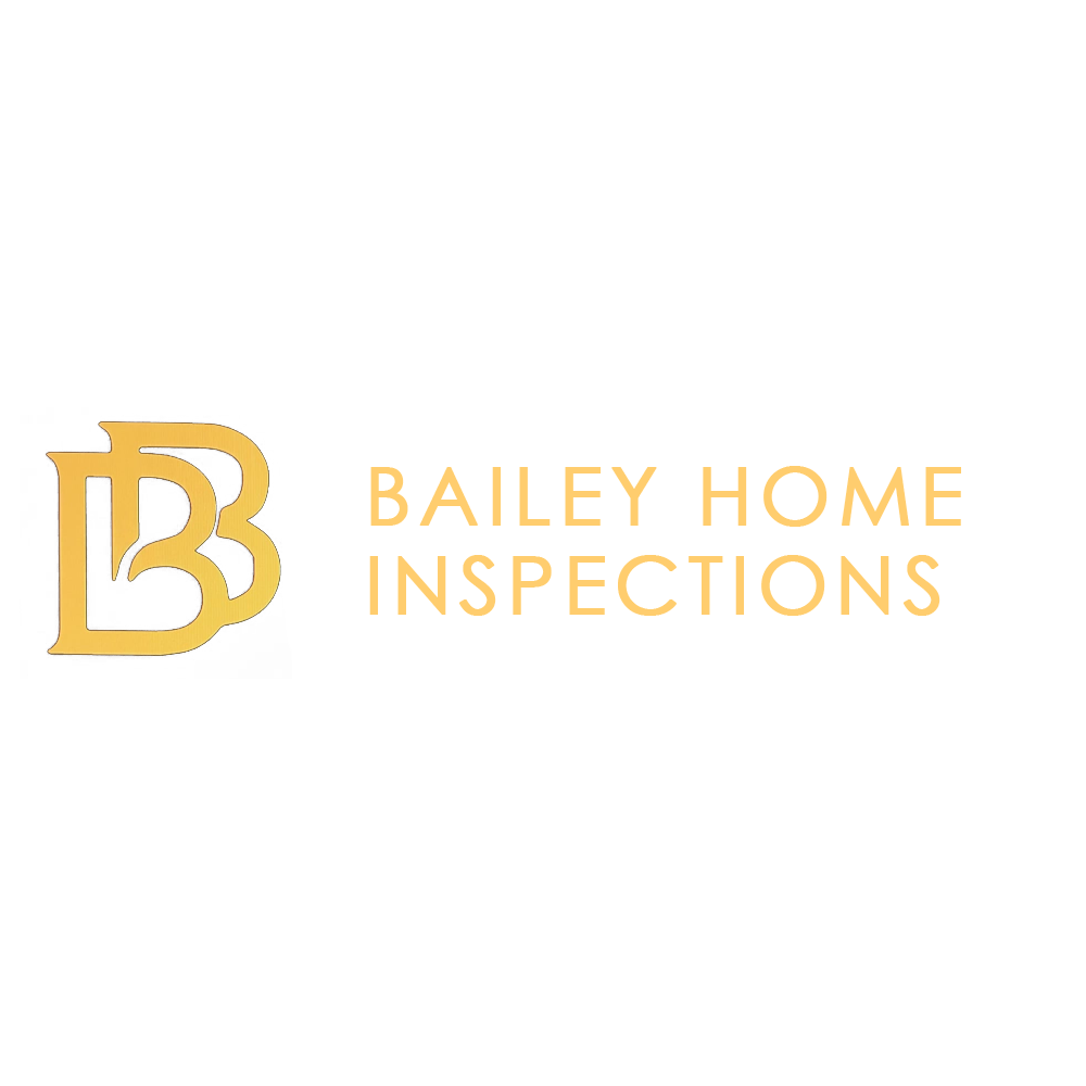 Bailey Home Inspections
