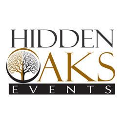 Hidden Oaks Events