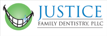 Justice Family Dentistry, PLLC