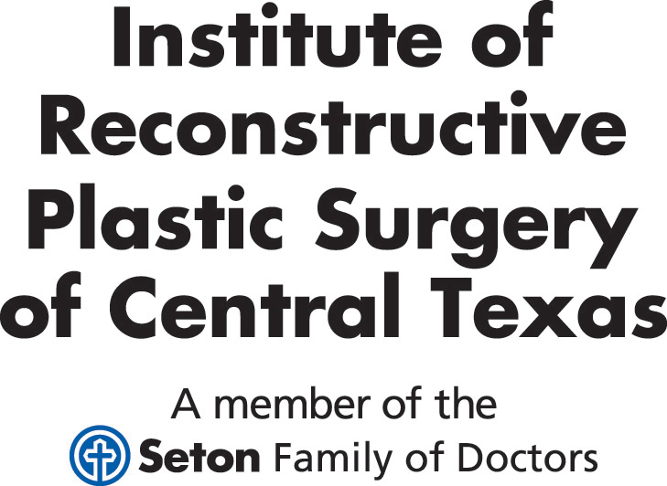 Institute of Reconstructive Plastic Surgery of Central Texas