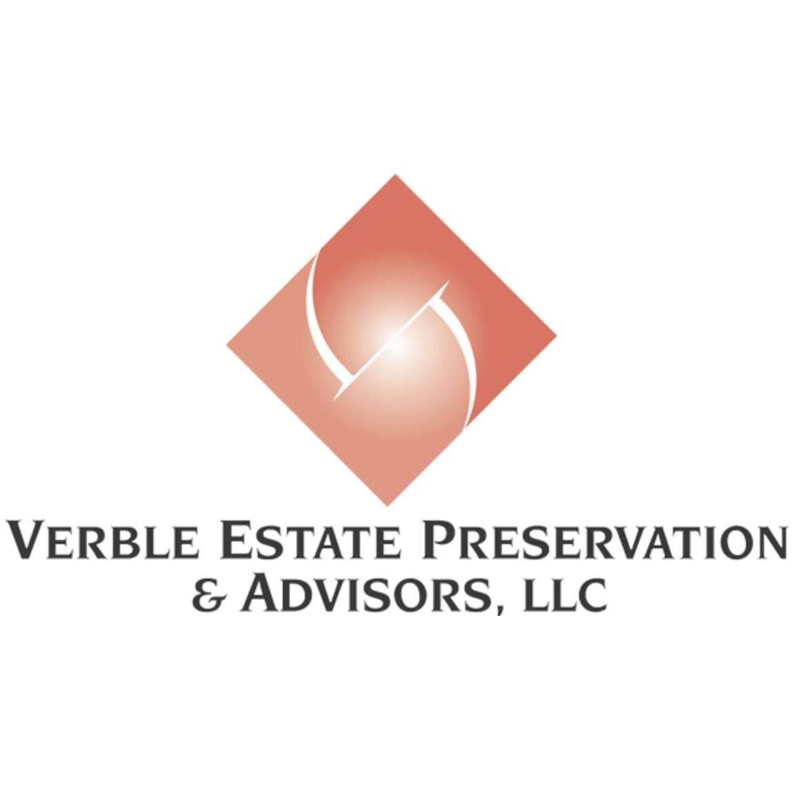 Verble Estate Preservation & Advisors, LLC