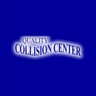 Quality Collision Center Inc.