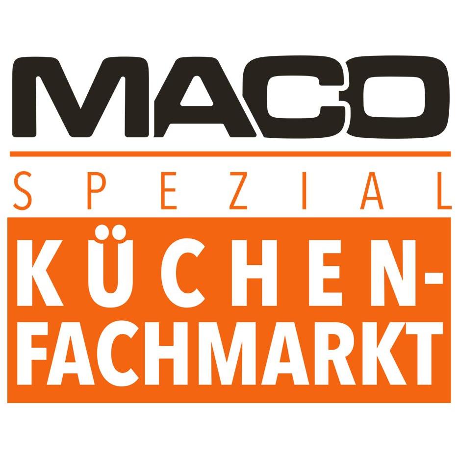 Bild zu MACO-Möbel Vertriebs GmbH in Berlin