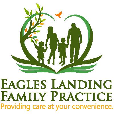 Eagles Landing Family Practice - Imaging Center - Stockbridge, GA 30281 - (678)432-6161 | ShowMeLocal.com