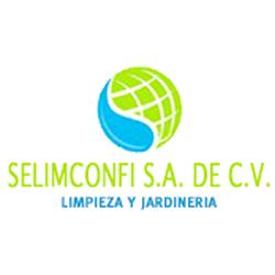 Selimconfi S.A. de C.V.