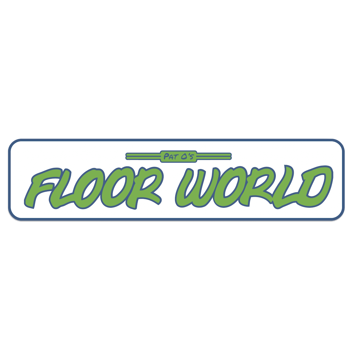 Pat O'S Floor World - East Syracuse, NY - Floor Laying & Refinishing